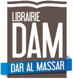 Dar Al Massar